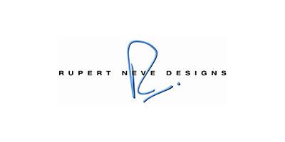 Rupert Neve Design