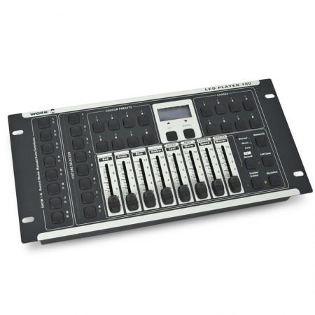 LED-Player-100