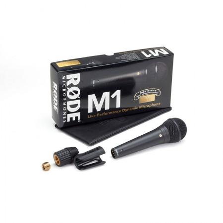 m1--big
