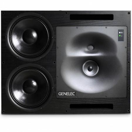 1034B Studio Monitor