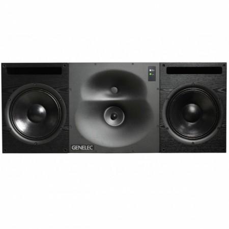 1034BC Studio Monitor