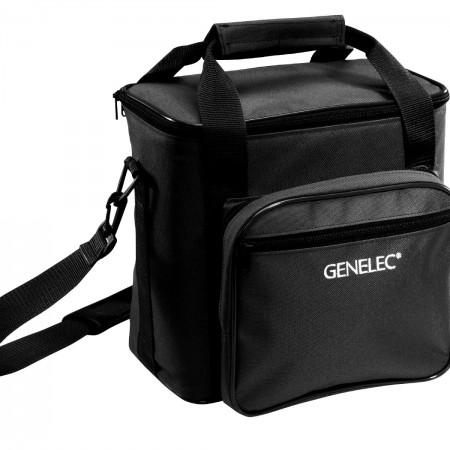 Genelec 8050-422