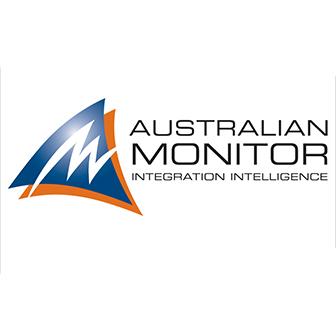 australianmonitor-logo