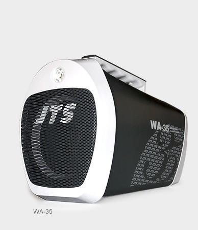 WA-35
