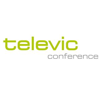 televic-logo