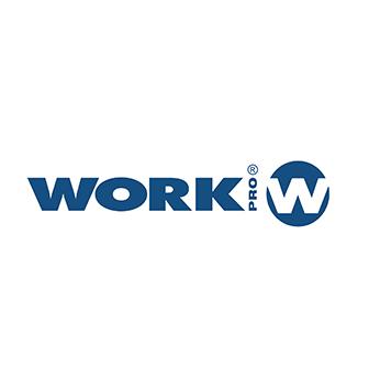WORK_Pro_logo
