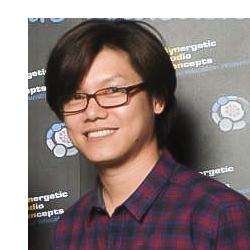 Siri Wongkamolchun