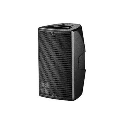 E6 Loudspeaker NL4