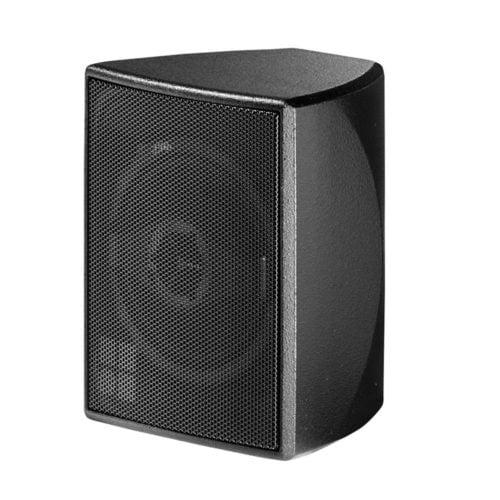 E4 Loudspeaker NL4