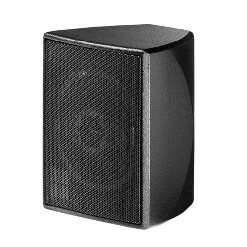 E5 Loudspeaker NL4
