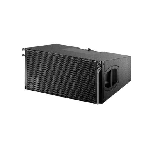 V12 Loudspeaker NL4