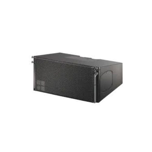 Vi8 Loudspeaker NL4