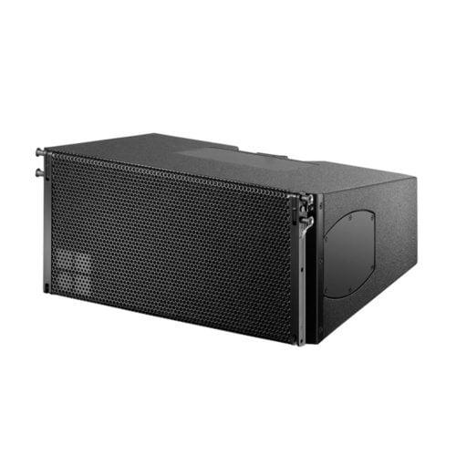 Vi12 Loudspeaker NL4