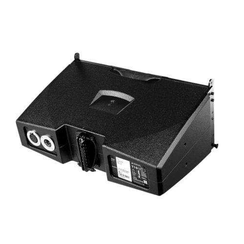 T10 Loudspeaker NLT4F/M