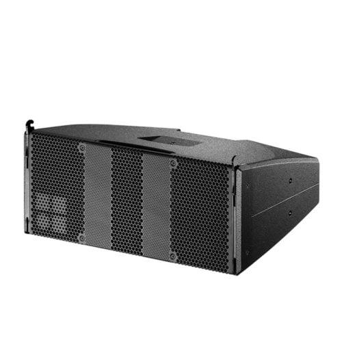 Ti10L Loudspeaker NL4