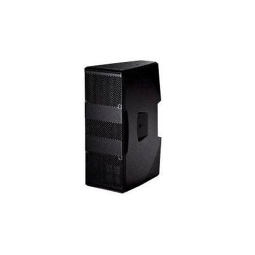 Ti10P Loudspeaker NL4