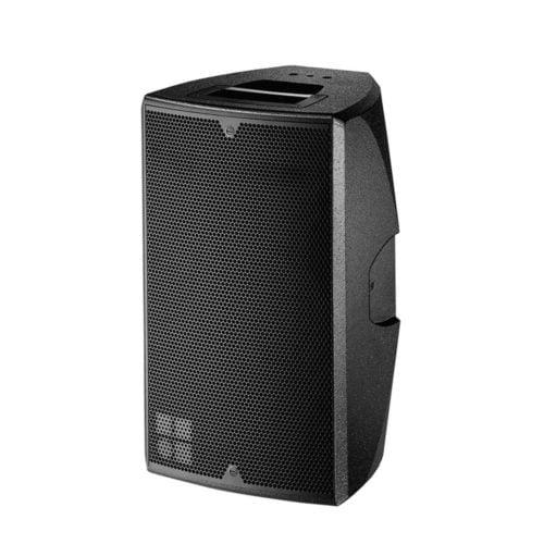 E12-D Loudspeaker NL4