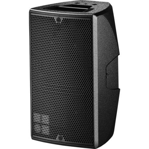 E8 Loudspeaker NL4