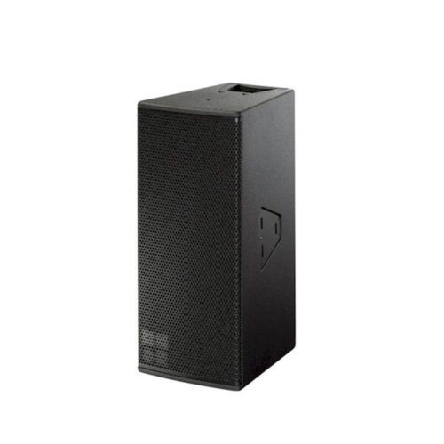 Y10P Loudspeaker NL4