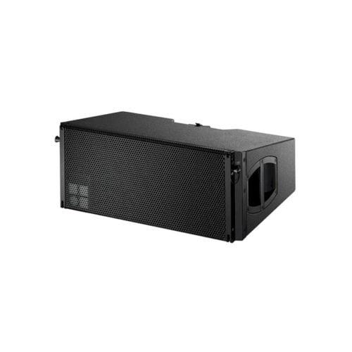 Y8 Loudspeaker NL4