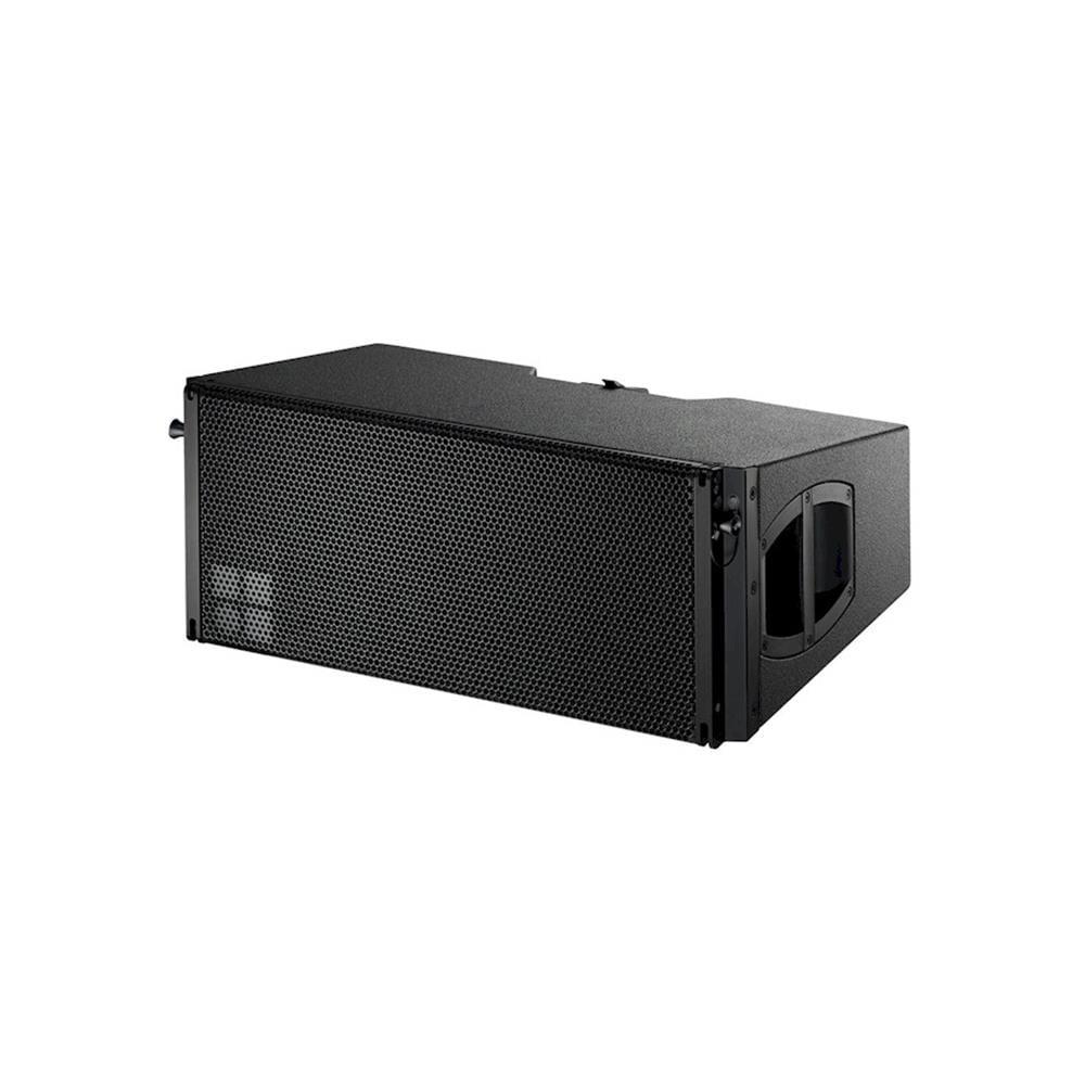 Y12 Loudspeaker NL4