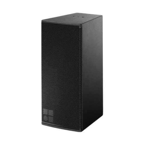 Yi10P Loudspeaker