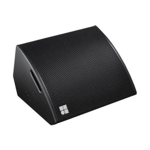 MAX2 Monitor NL4