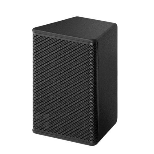 5S Loudspeaker