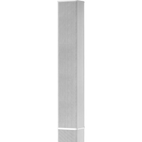 24C-E Column extension white