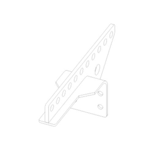 Ci60/Ci90 Flying adapter