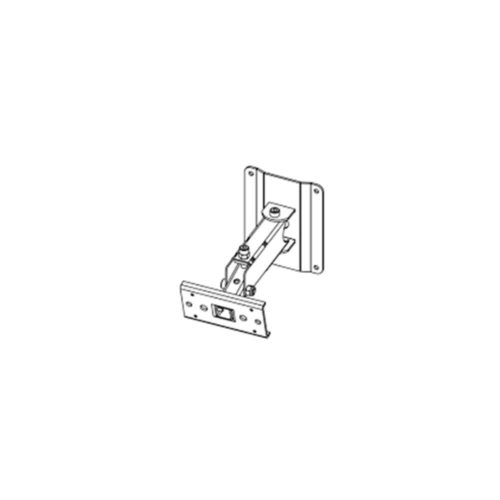Wall mount M