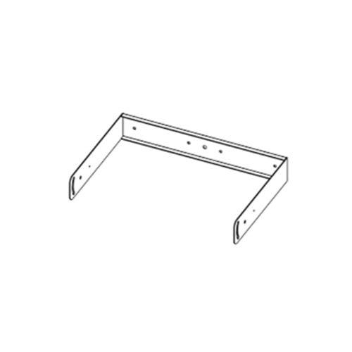 12S-SUB Horizontal bracket