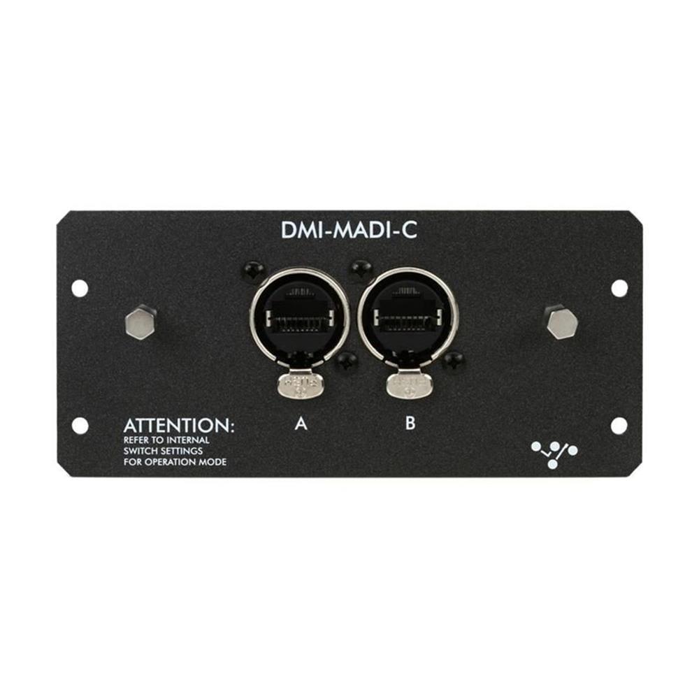 MOD-DMI-MADI-C