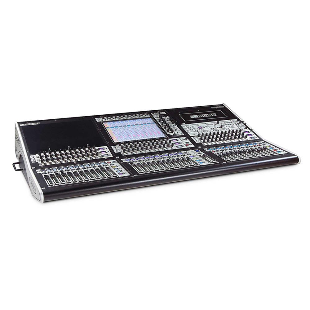 MOD-SD8-SCN-EX