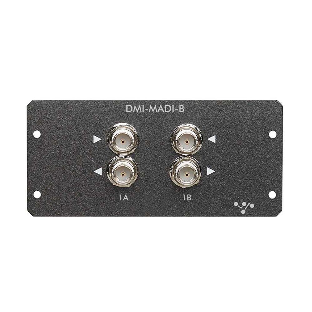 X-DMI-MADI-B