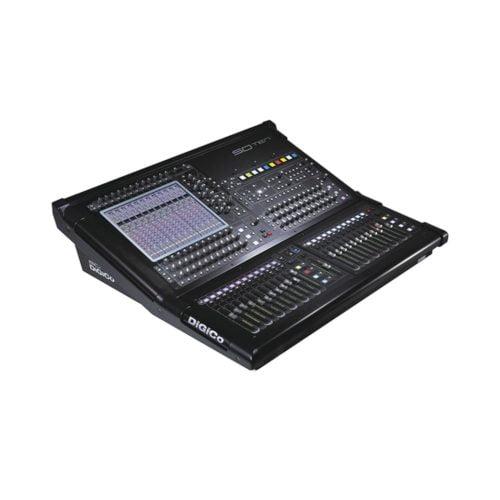 X-SD10-WS-24-NC