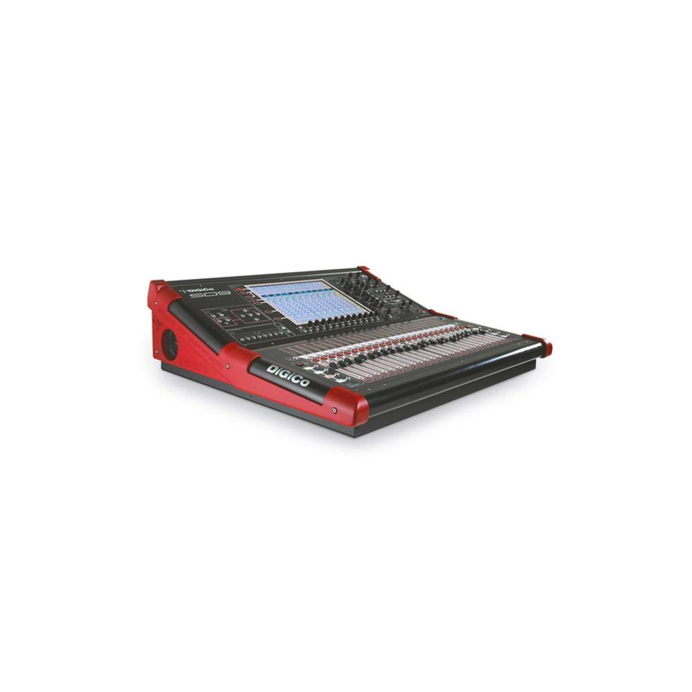 X-SD9-PSU2-UK
