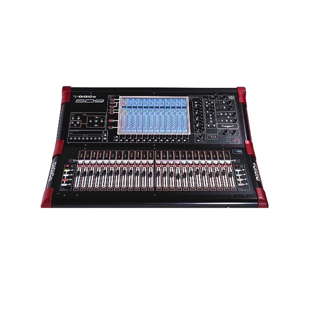 X-SD9-WS1P