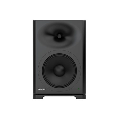 S360AP SAM Two-way Monitor System