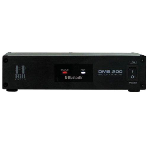 DMB200