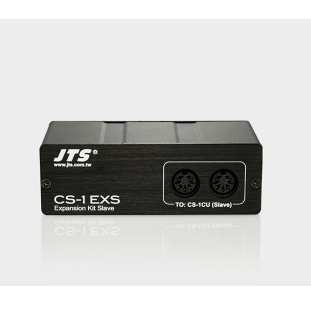 CS-1EXS