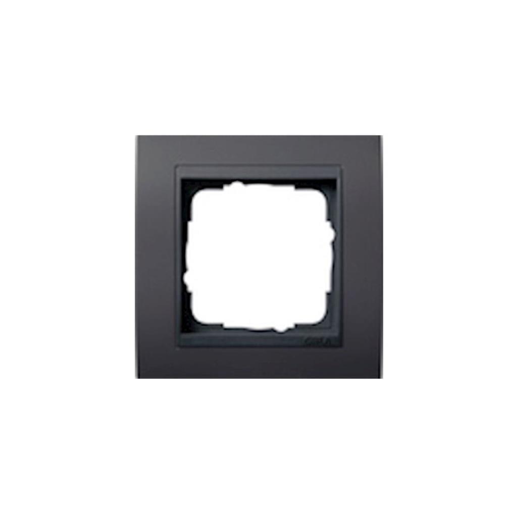 Gira Frames W
