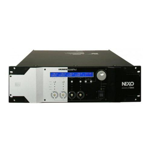 NXAMP-4X1C
