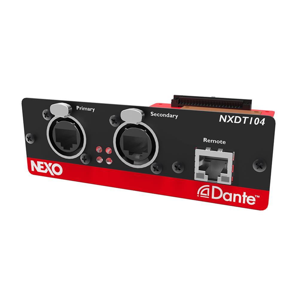NX.DT104MK2