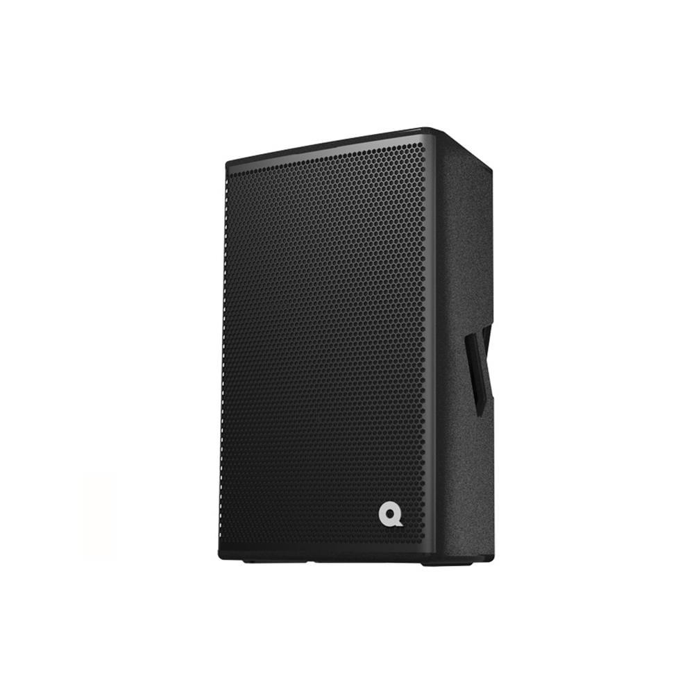 QM450A