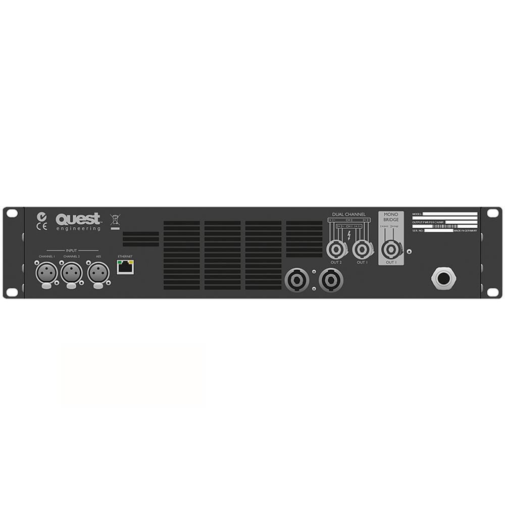 QX4500