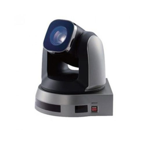 T-CAM Camera