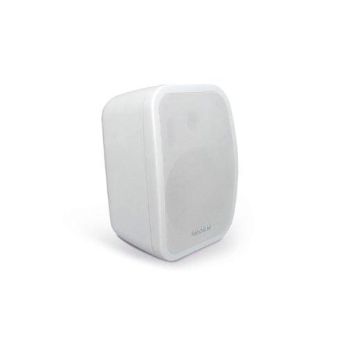 NEO 5A WHITE