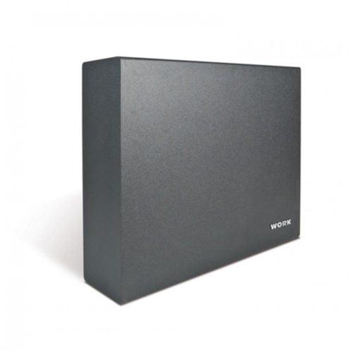 NEO S8 A BLACK