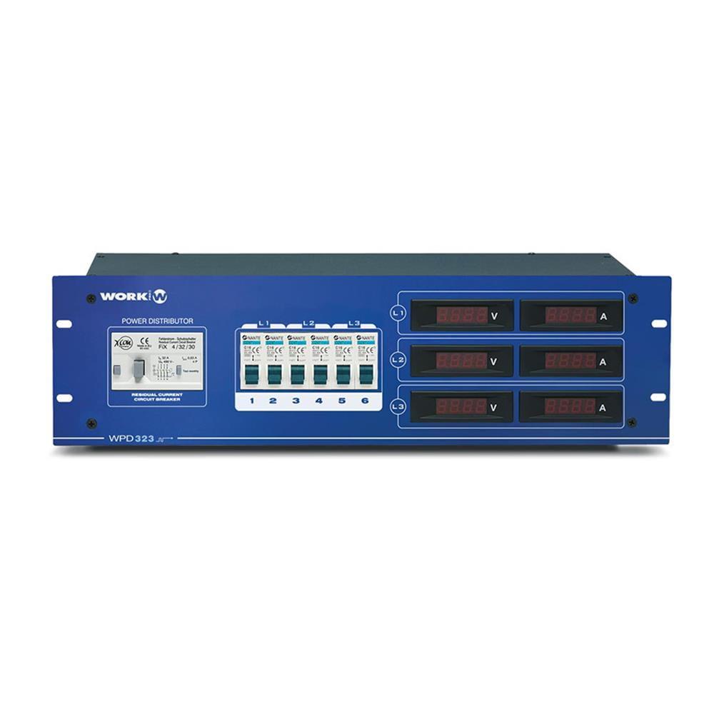 WPD 323